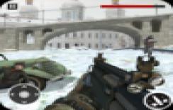 美国世界大战游戏官方版下载 v4.5
