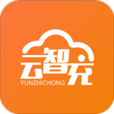 云智充app官方版下载 v4.3.1