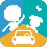 凯步关爱app安卓版下载 v3.0.1