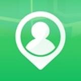 一家手机定位app官方版下载 v1.0.0
