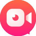 VideoCall app安卓版下载 v1.0.1.6