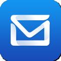 商务密邮app官方版下载 v5.1.15