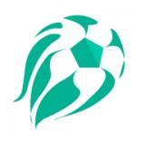 抖球app安卓版下载 v1.3.0