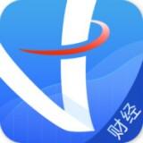 中新经纬app官方版下载 v4.7.2