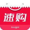 速购生活app安卓版下载 v1.0.0