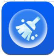 无敌极限清理app免费版下载 v1.0.0