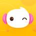 KK唱响app安卓版下载 v6.6.9
