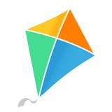 新海诚滤镜app安卓版下载 v2.7.8