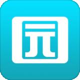 园区宝app安卓版下载 v4.1.6