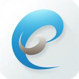 联拍在线软件安卓版下载 v4.5.9