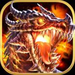 打金火龙传奇游戏官方版下载 v1.0