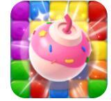 消灭糖糖手游最新版v1.1