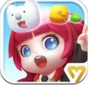 童话萌消团官方安卓版v1.0.7