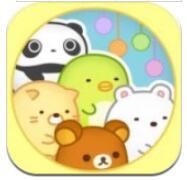 小角落游戏中文版v1.1