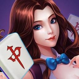 k3k自由麻将游戏官方版
