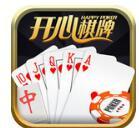975开心棋牌最新版官方版下载v2.3.6