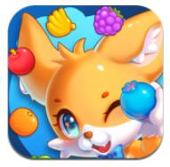 梦幻动物园消消乐游戏官方版下载v1.0.0