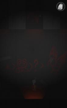 魔校孤影破解版游戏下载