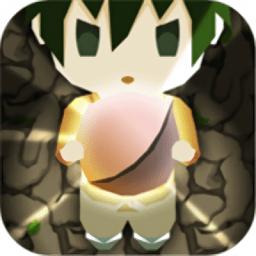 木造天国游戏:一个丰富好玩的地牢冒险游戏