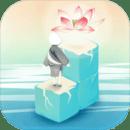 爱莲说安卓版:精心设计的一款独立的解谜游戏