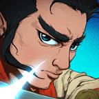 踢飞大侠安卓版v1.0最新版下载