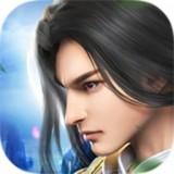 云梦缘起手游安卓版v1.7.0免费下载