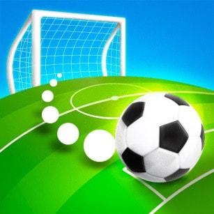 炫酷足球最新版v2.0.1手机版下载