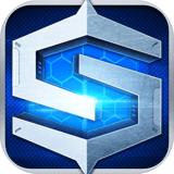 时空召唤官方版v5.0.1手机版下载