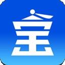小宝销售app v2.2.3手机版下载