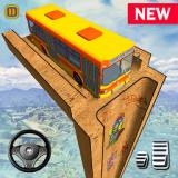 巴士特技飞车游戏v1.1.1安卓免费下载
