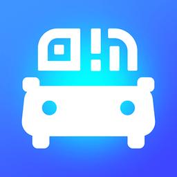 小马挪车客户端官方版 v1.6.8 安卓下载