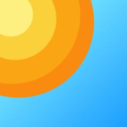 天气预报查询手机版 v1.0.0 安卓下载
