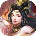 龙舞奇侠传游戏v1.0官网版下载