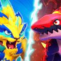 怪兽的故事游戏v1.0官网版下载