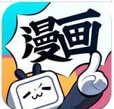 哔哩哔哩漫画app官网v3.7.0官方下载