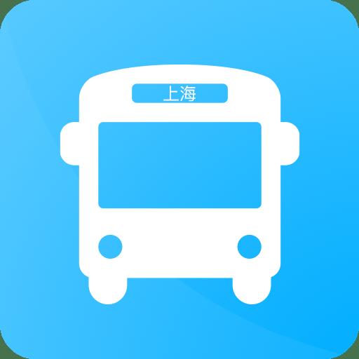 优车查地铁app v1.0.0最新版下载