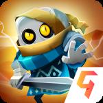 骰子猎人破解版v5.0.0安卓最新版下载