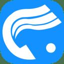 长江在线教育app:满足学生不同需求的学习软件