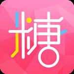 翻糖小说appv1.1.43安卓免费版下载