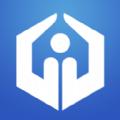 智慧民政app:一款专业打造的用户线上生活服务软件