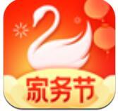 58到最新安卓版app下载v8.1.6.0
