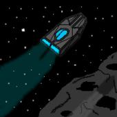 小行星狙击手游:一款非常热血的射击闯关类型游戏