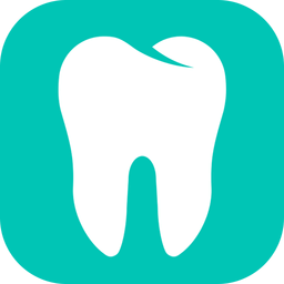 牙医管家手机版app安卓版下载v4.16.1.0