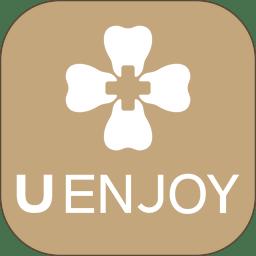 优享牙医安卓版app手机下载安装v2.3