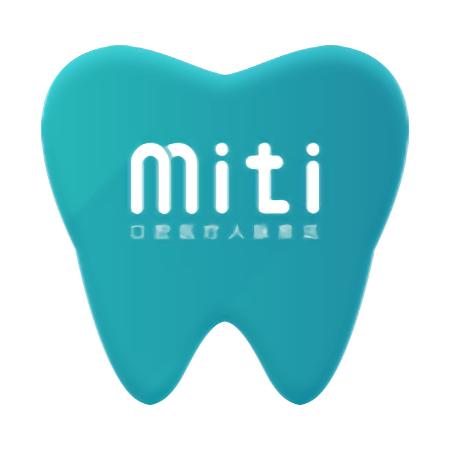 脉推牙医正版免费app手机下载安装v3.5.0