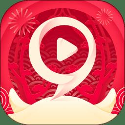 九秀直播app高清版下载安装官方版下载v4.0.2