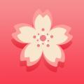 樱花直播app污免费版v1.4.3